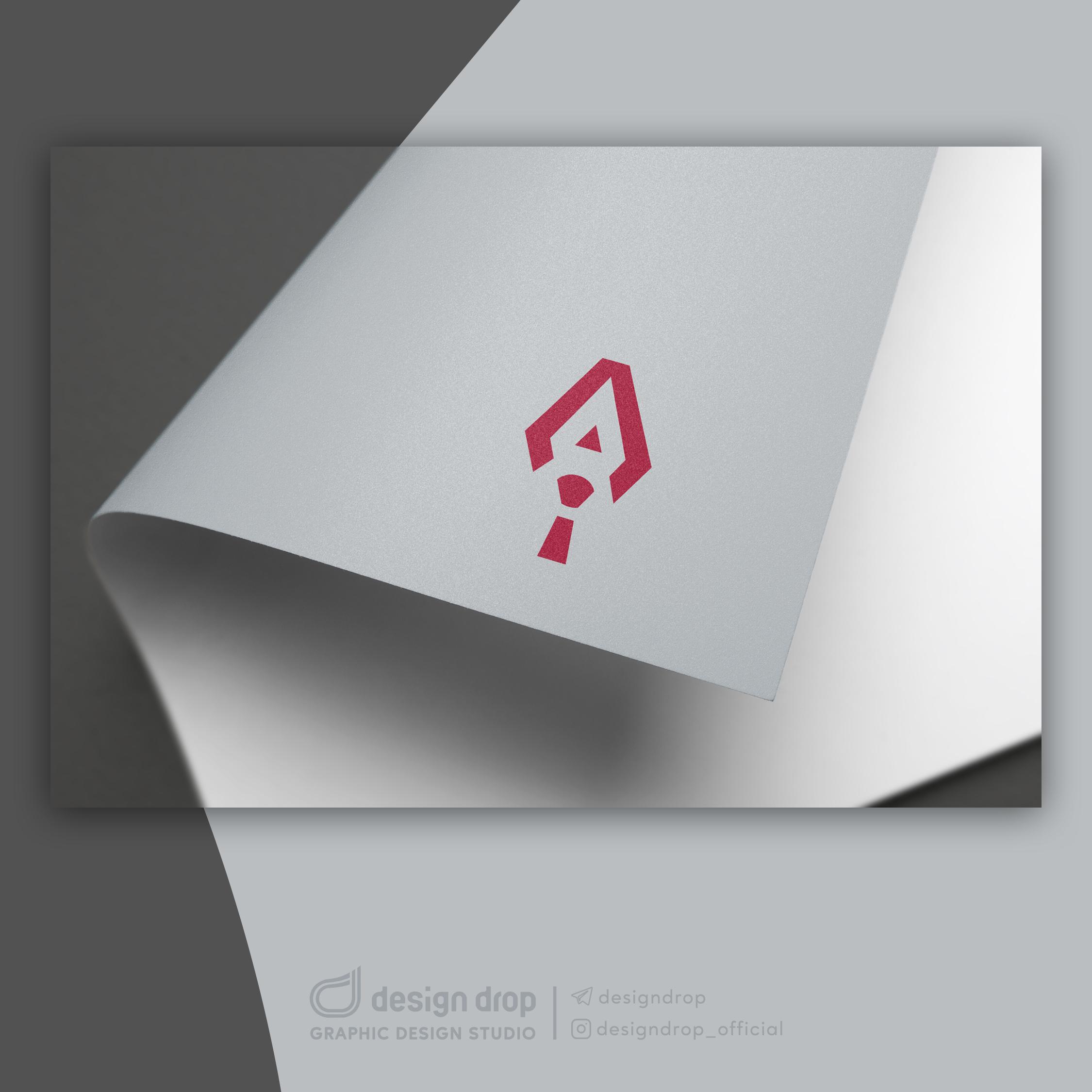 You are currently viewing طراحی لوگو علی یزدانی