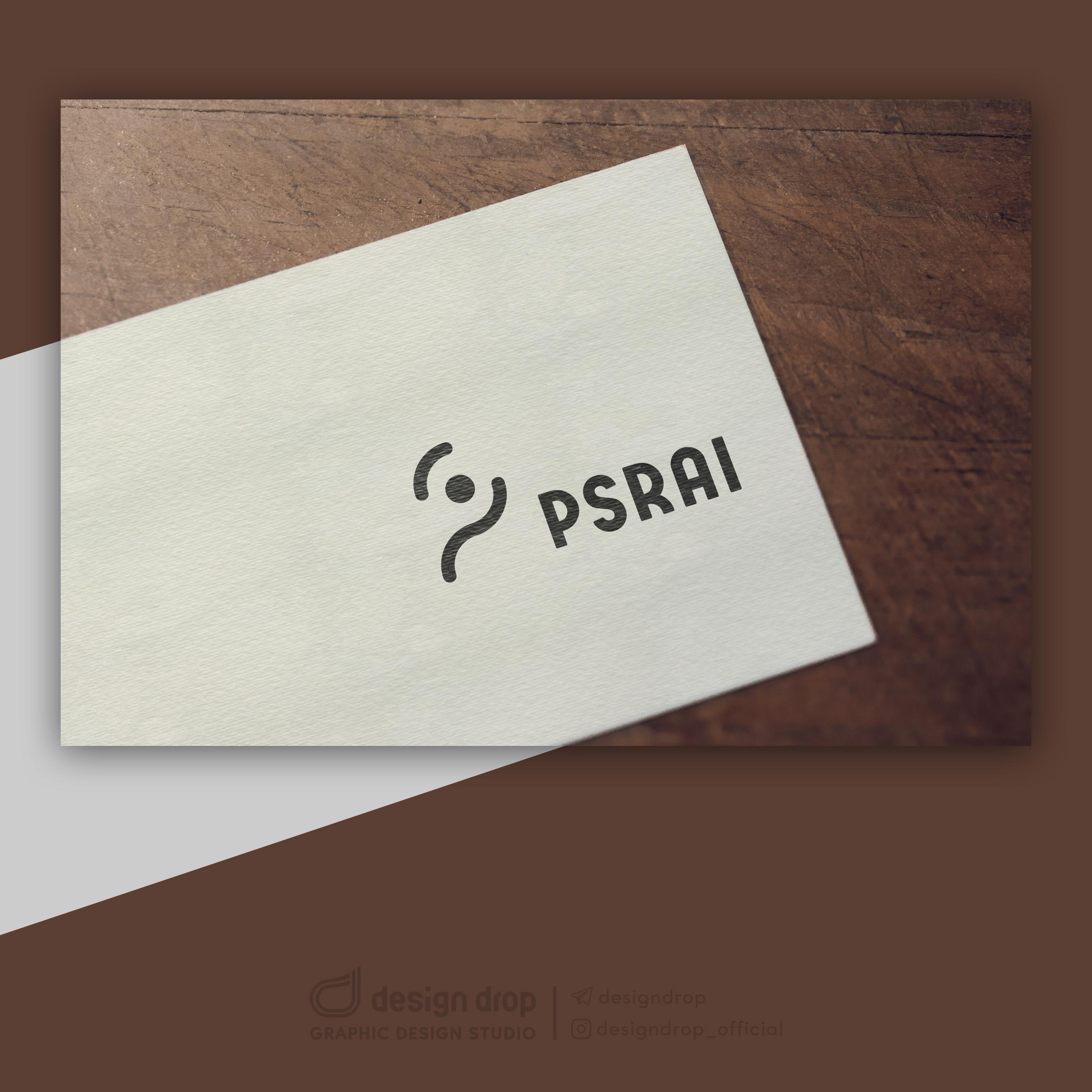 طراحی لوگو موسسه صندوق پسانداز کارکنان